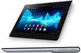 Ремонт Sony Xperia Tablet S