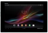 Ремонт Sony Xperia Tablet Z