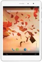Ремонт teXet NaviPad TM-7855 3G