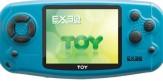 Ремонт EXEQ Toy