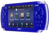 Ремонт EXEQ Net 2