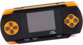 Ремонт DVTech Nimbus Portable 8-bit