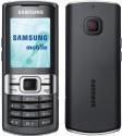 Ремонт Samsung C3011