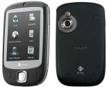 Ремонт HTC Touch P3450