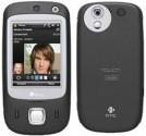 Ремонт HTC Touch P3452
