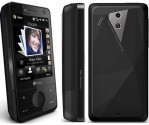 Ремонт HTC Touch Pro