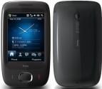 Ремонт HTC Touch Viva