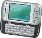 Ремонт HTC TyTN