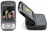 Ремонт HTC TyTN II