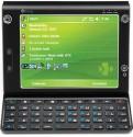 Ремонт HTC X7500