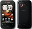 Ремонт HTC Droid Incredible