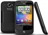 Ремонт HTC Wildfire