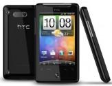 Ремонт HTC Aria