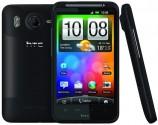 Ремонт HTC Desire HD