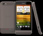 Ремонт HTC One V