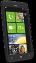 Ремонт HTC Titan
