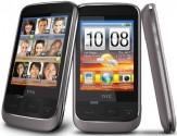 Ремонт HTC Smart