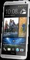 Ремонт HTC One max