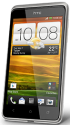 Ремонт HTC Desire 400