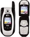 Ремонт LG CE500