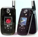 Ремонт LG CL400