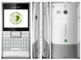 Ремонт Sony Ericsson Aspen