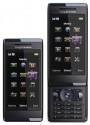 Ремонт Sony Ericsson Aino U10