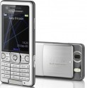 Ремонт Sony Ericsson C510