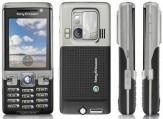 Ремонт Sony Ericsson C702