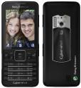 Ремонт Sony Ericsson C901