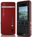 Ремонт Sony Ericsson C902