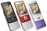 Ремонт Sony Ericsson C903