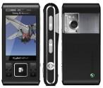 Ремонт Sony Ericsson C905