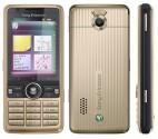 Ремонт Sony Ericsson G700