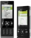 Ремонт Sony Ericsson G705