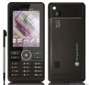 Ремонт Sony Ericsson G900