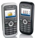 Ремонт Sony Ericsson J100i