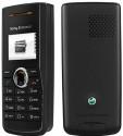 Ремонт Sony Ericsson J120i