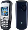 Ремонт Sony Ericsson J200i