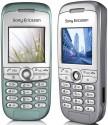 Ремонт Sony Ericsson J210i