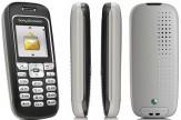 Ремонт Sony Ericsson J220i