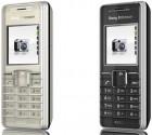 Ремонт Sony Ericsson K200i