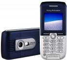 Ремонт Sony Ericsson K300i