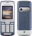 Ремонт Sony Ericsson K310i