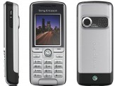 Ремонт Sony Ericsson K320i