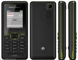Ремонт Sony Ericsson K330