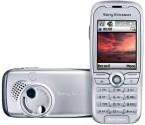Ремонт Sony Ericsson K500i