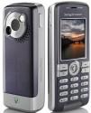 Ремонт Sony Ericsson K510i