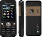 Ремонт Sony Ericsson K530i