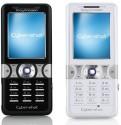 Ремонт Sony Ericsson K550i